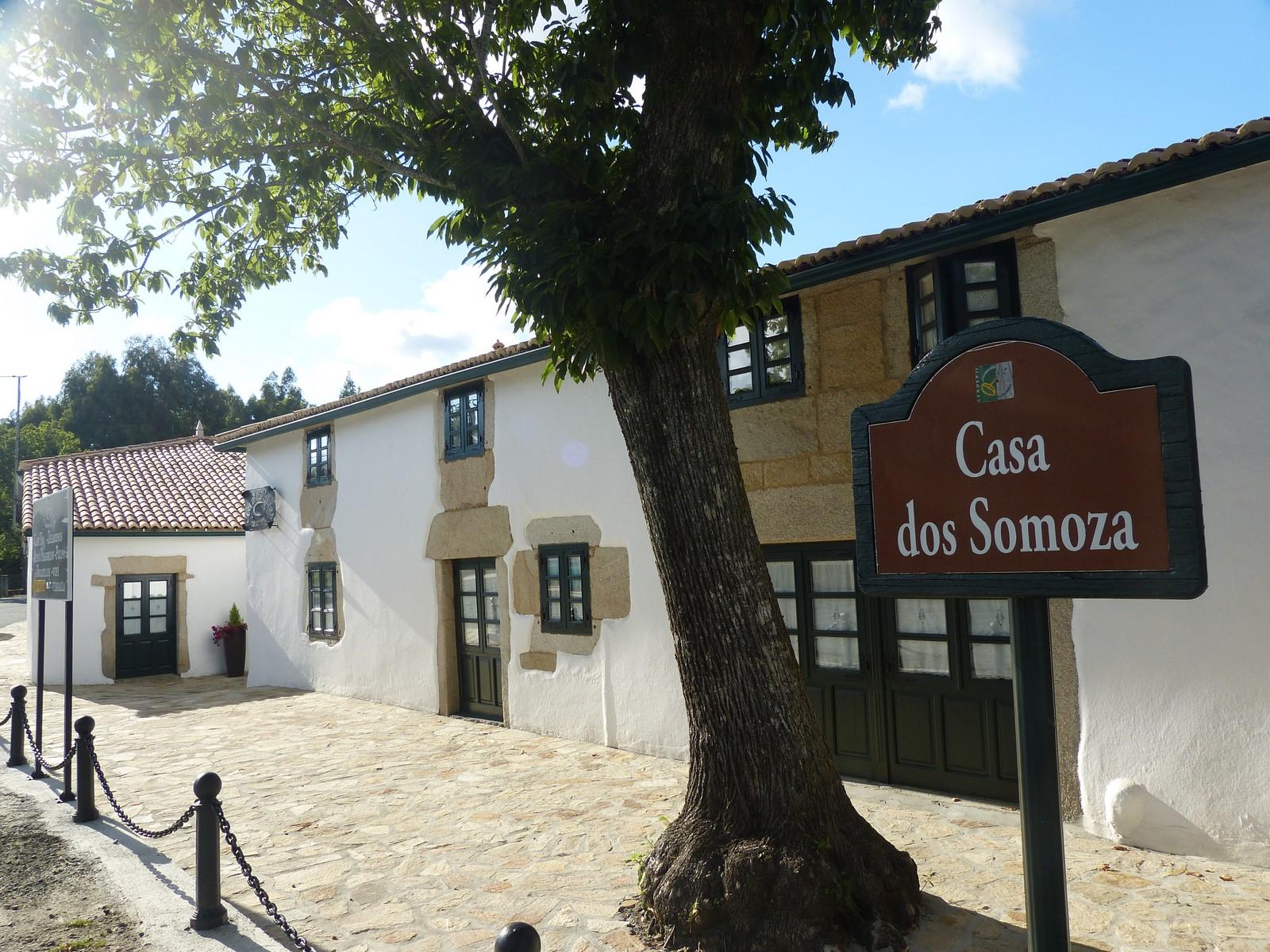casa_de_los_somoza (1)