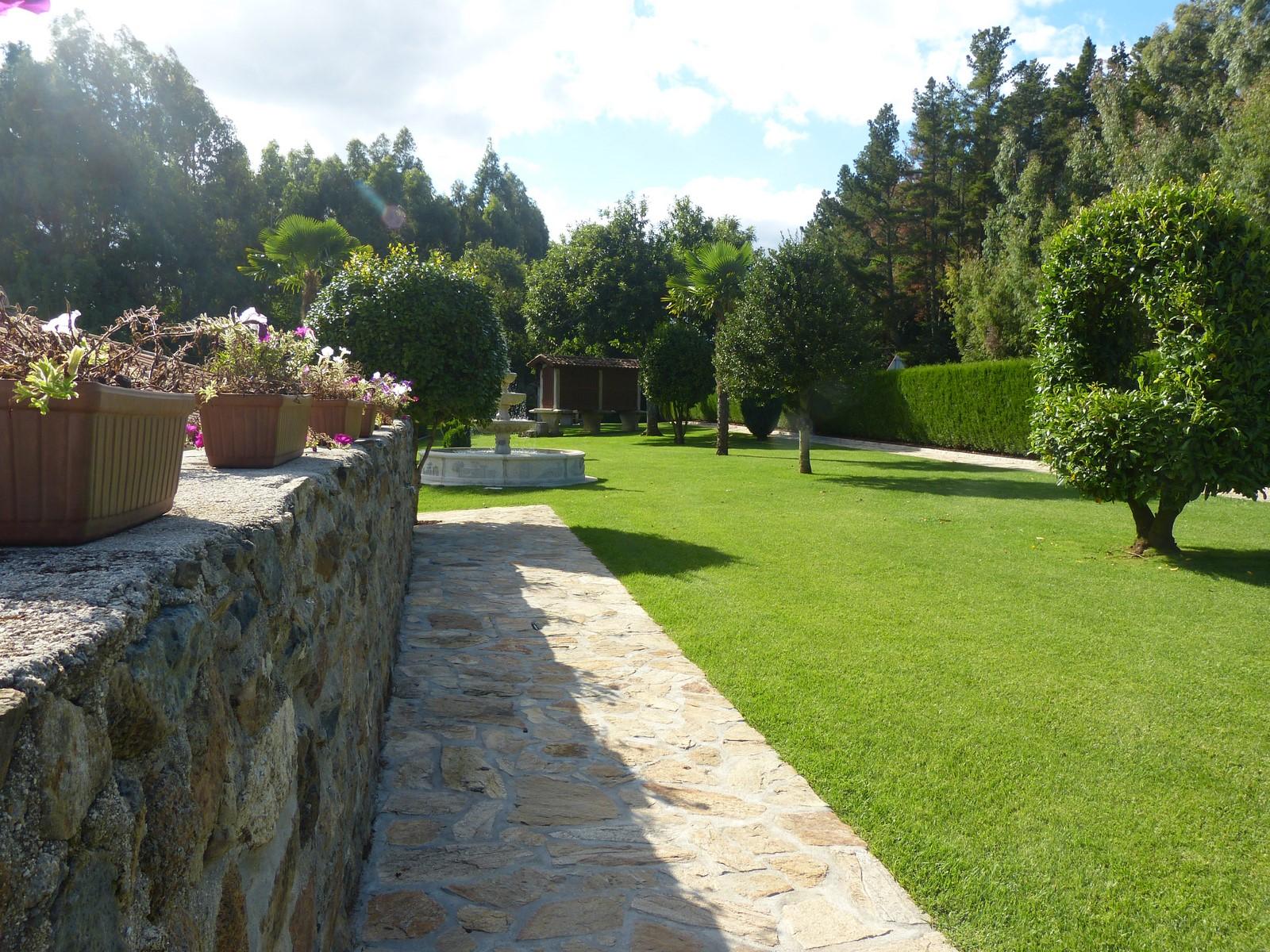 casa_de_los_somoza (11)