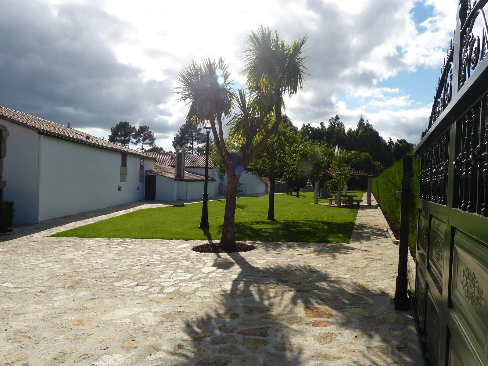 casa_de_los_somoza (13)