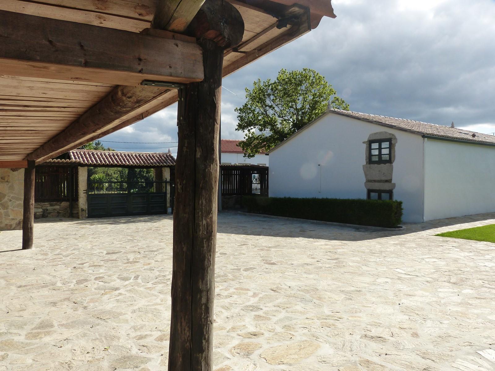 casa_de_los_somoza (14)