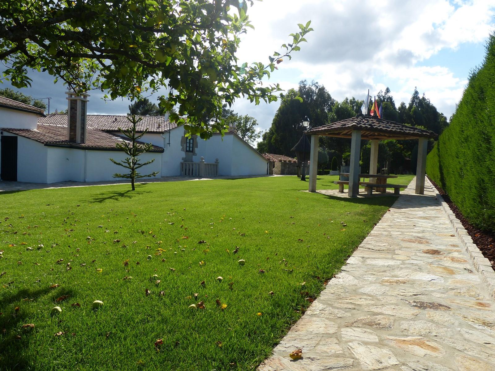 casa_de_los_somoza (15)