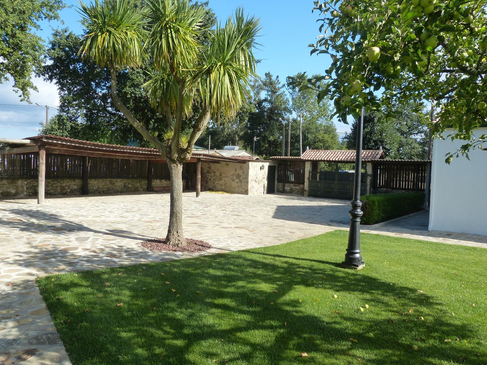 casa_de_los_somoza (16)