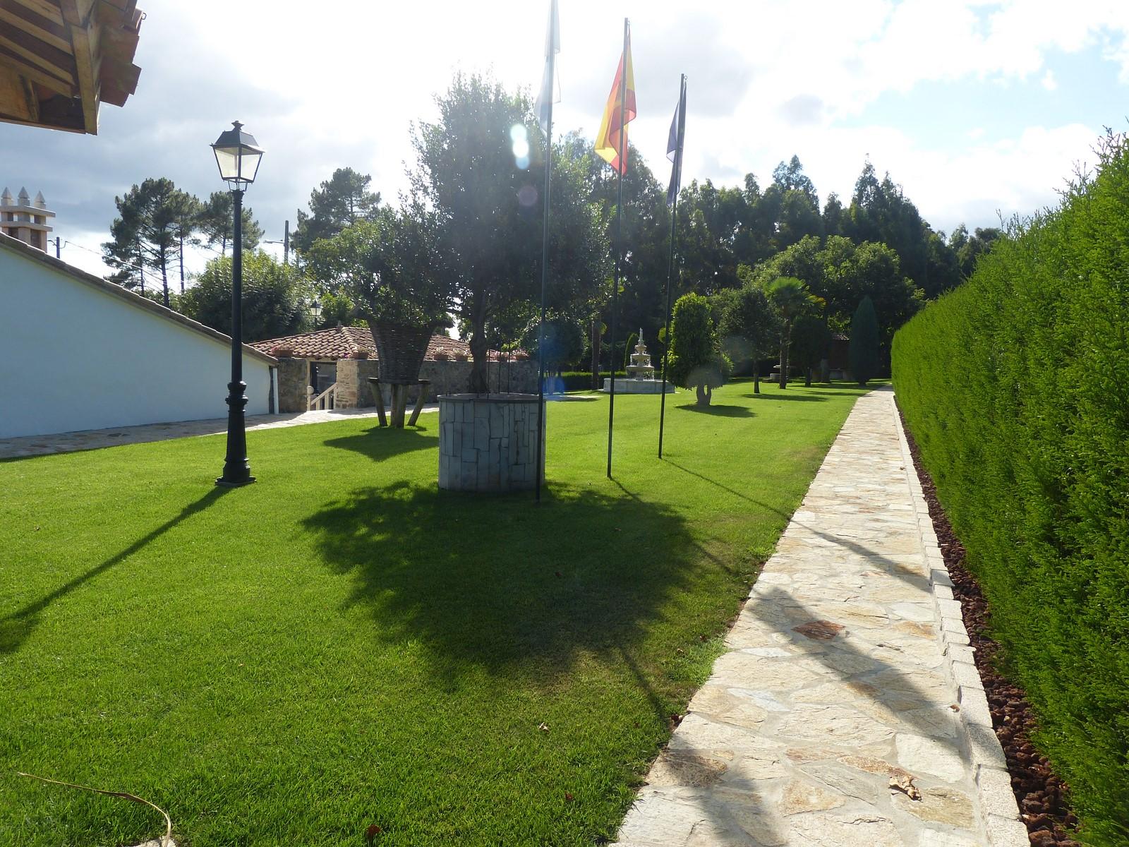casa_de_los_somoza (17)