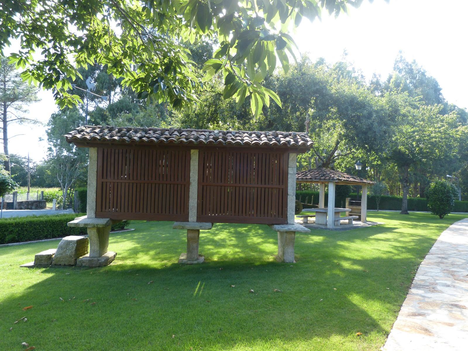 casa_de_los_somoza (19)