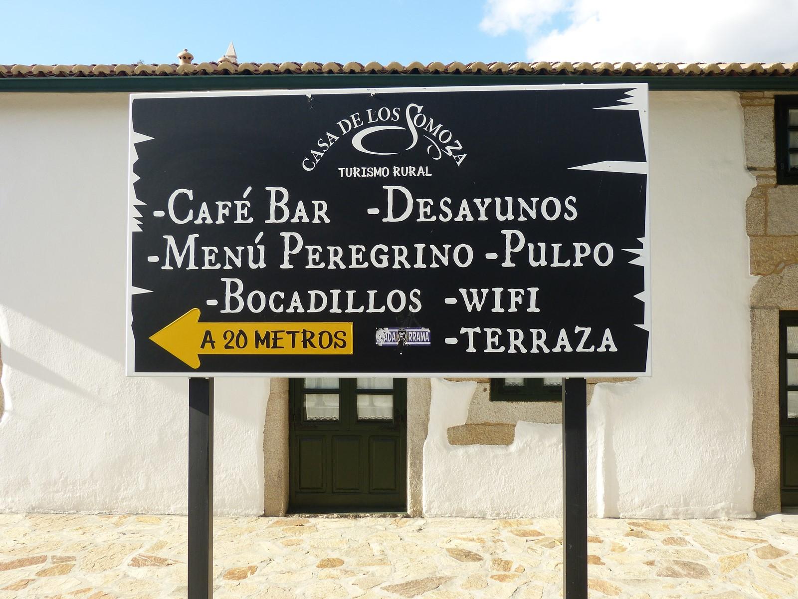 casa_de_los_somoza (2)