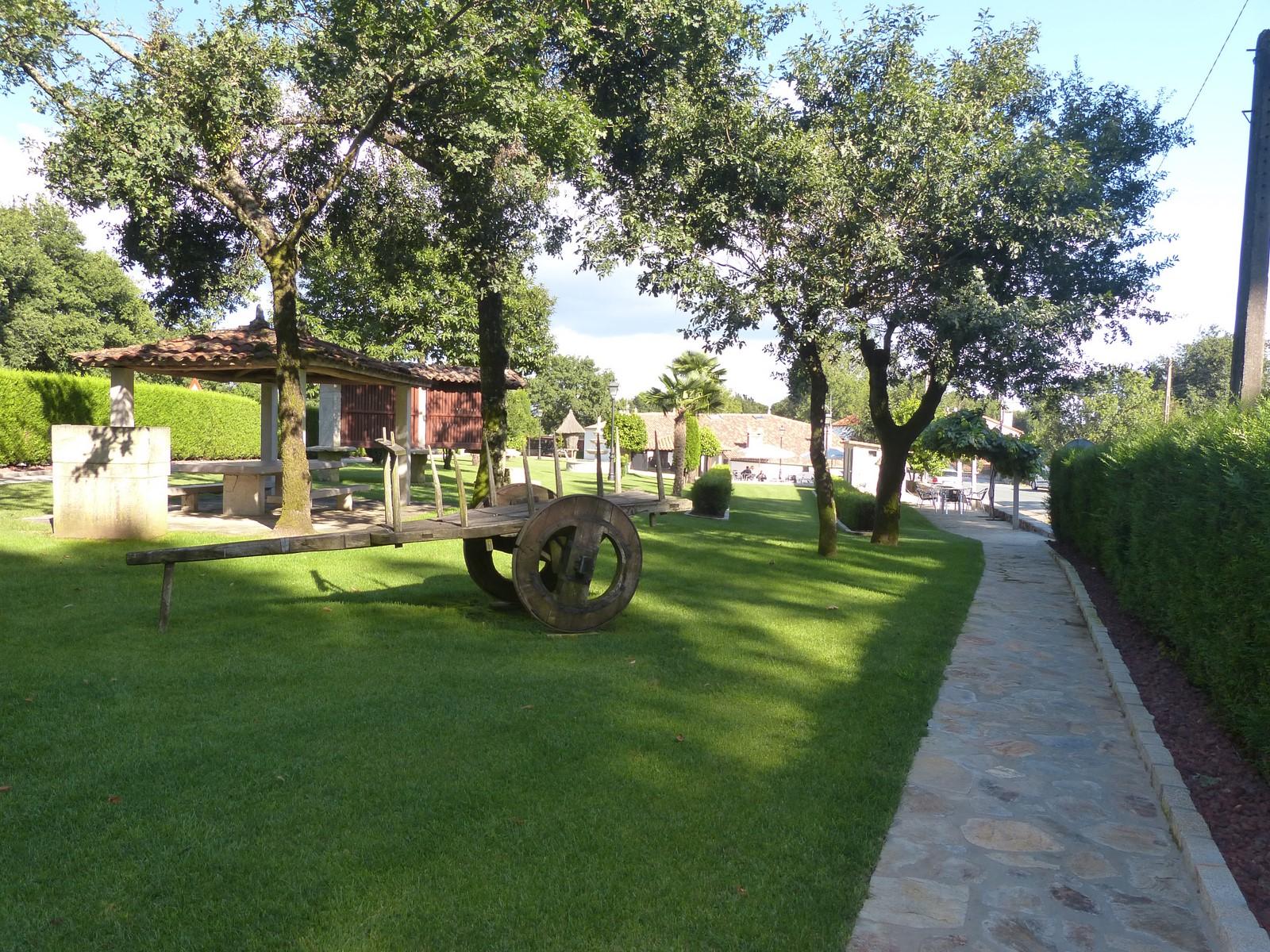 casa_de_los_somoza (24)