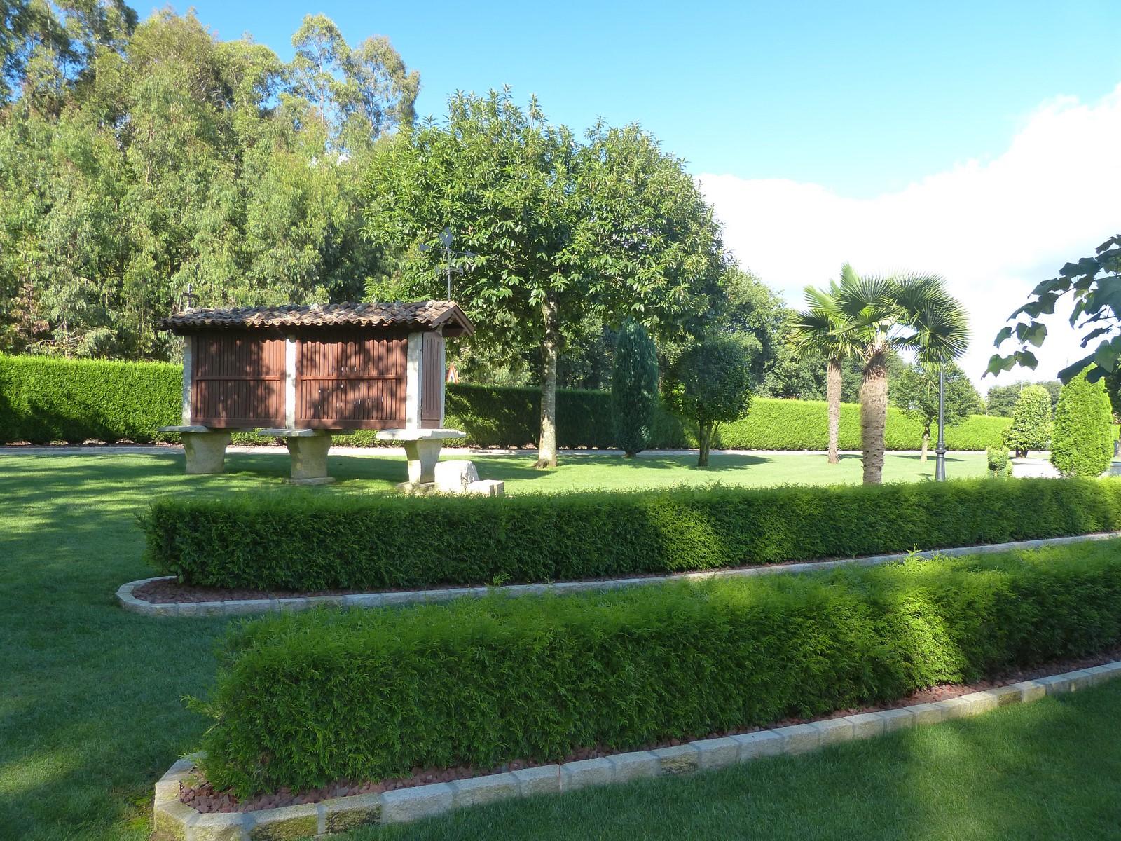 casa_de_los_somoza (26)