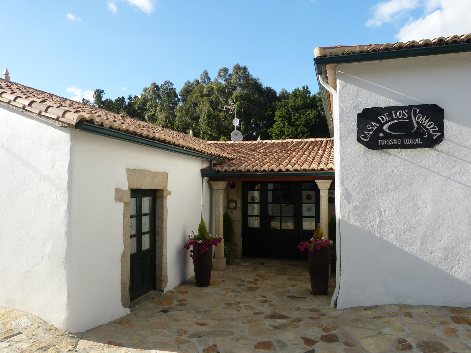 casa_de_los_somoza (3)