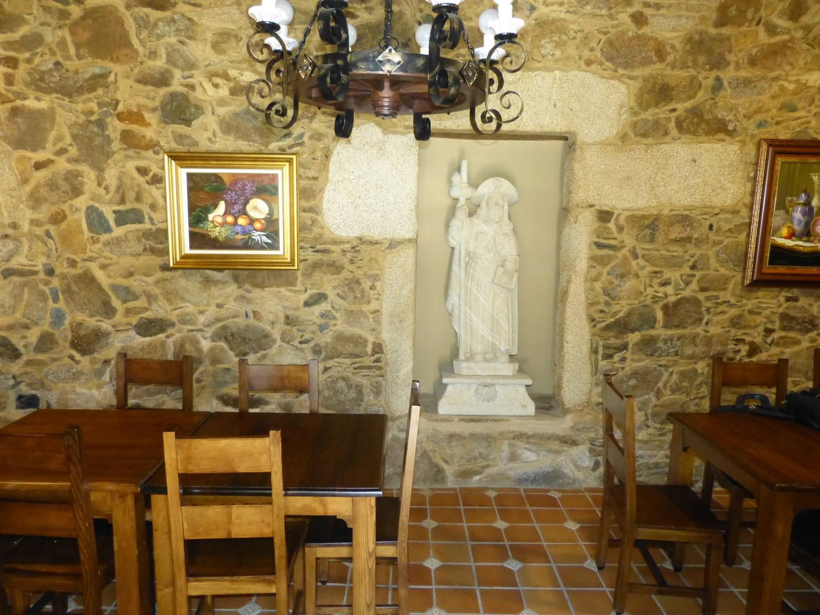casa_de_los_somoza (35)