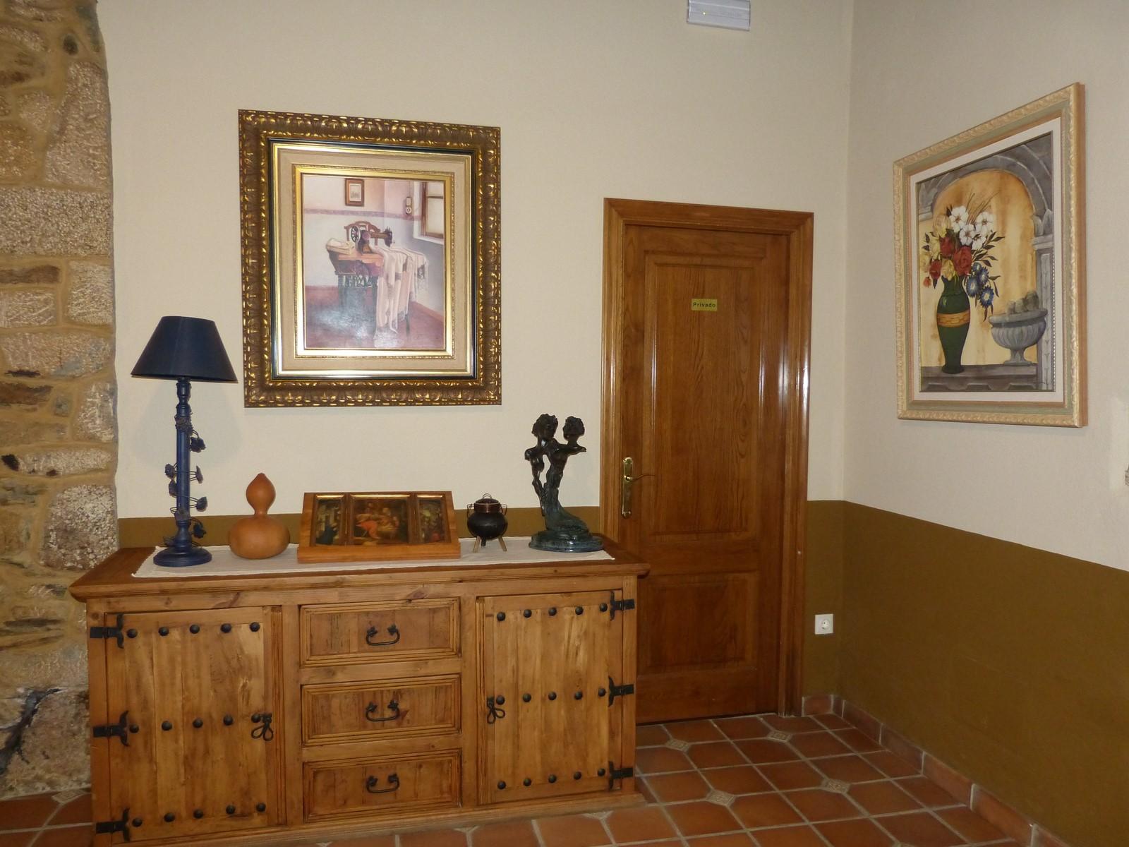 casa_de_los_somoza (4)