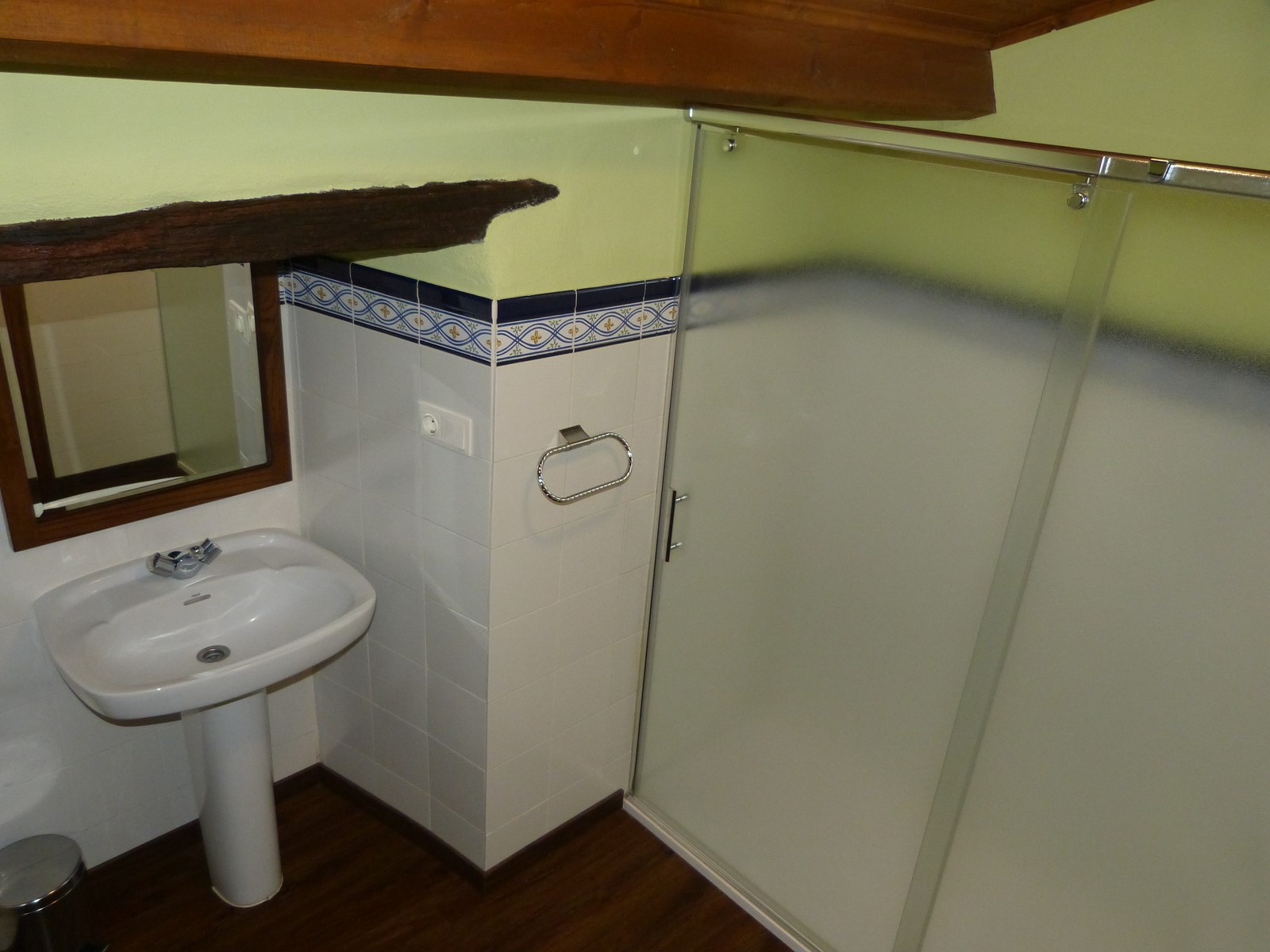 casa_de_los_somoza (42)