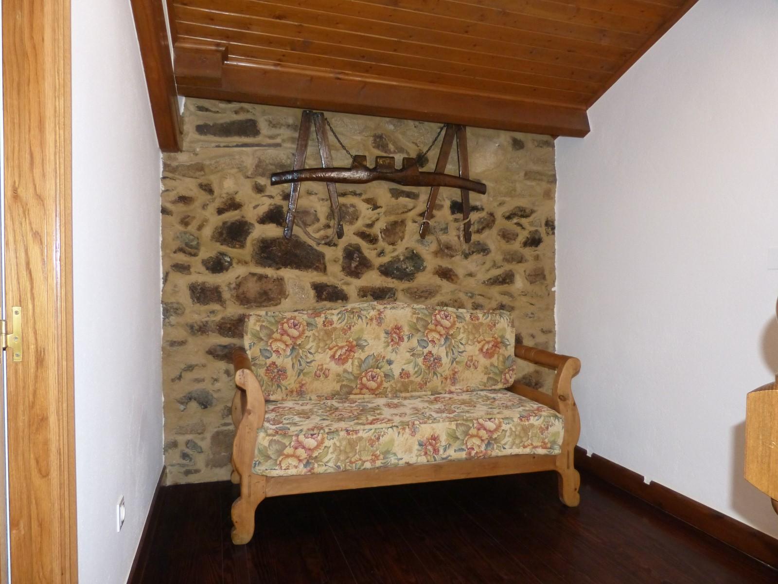 casa_de_los_somoza (45)