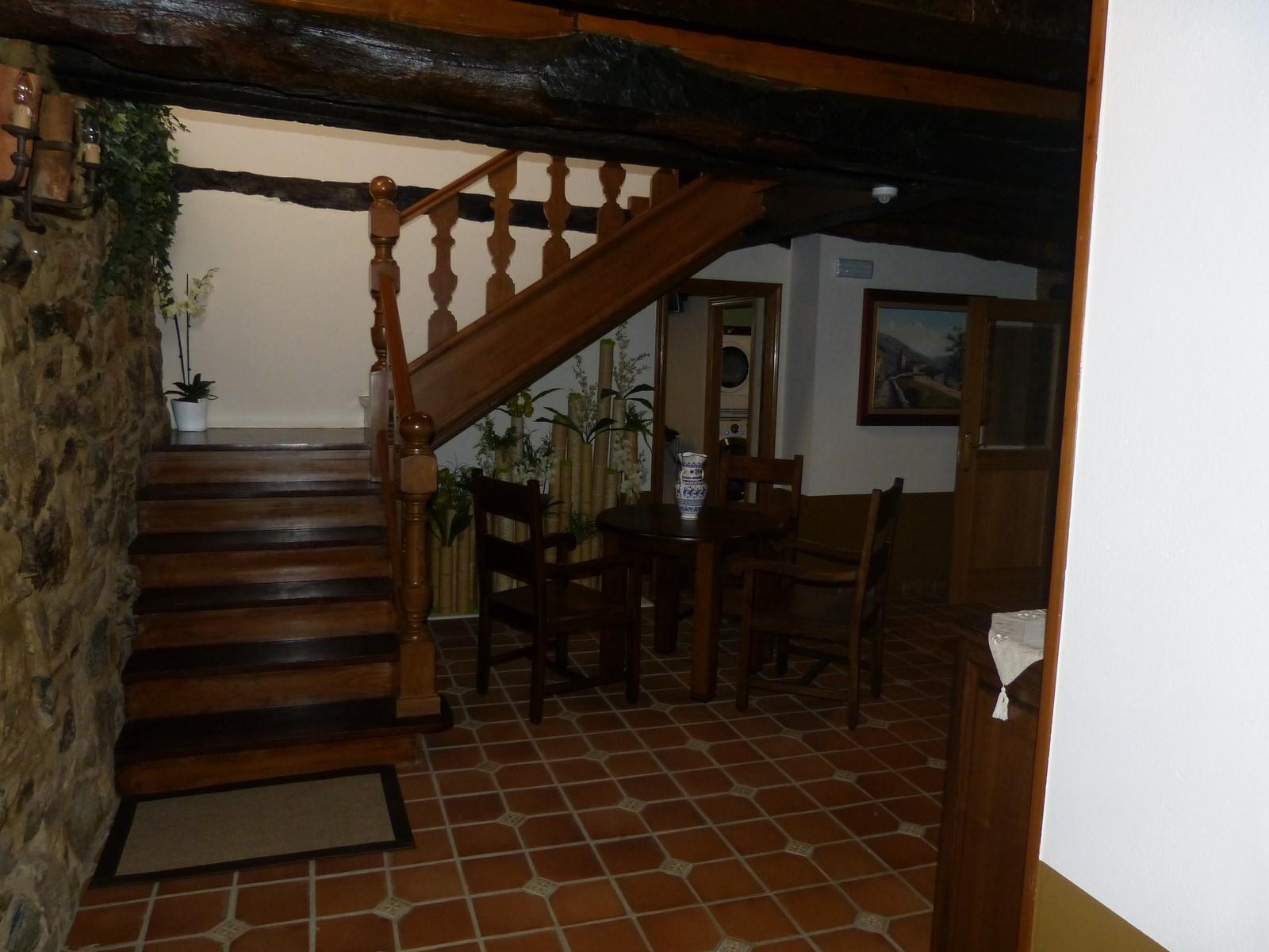 casa_de_los_somoza (46)