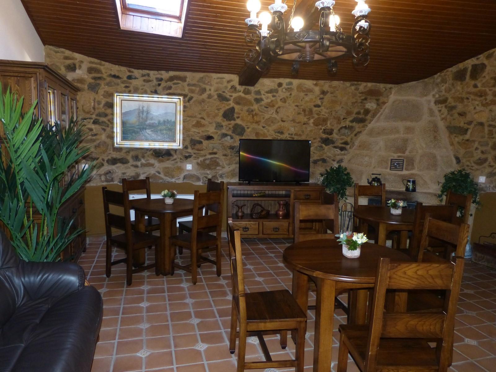 casa_de_los_somoza (48)