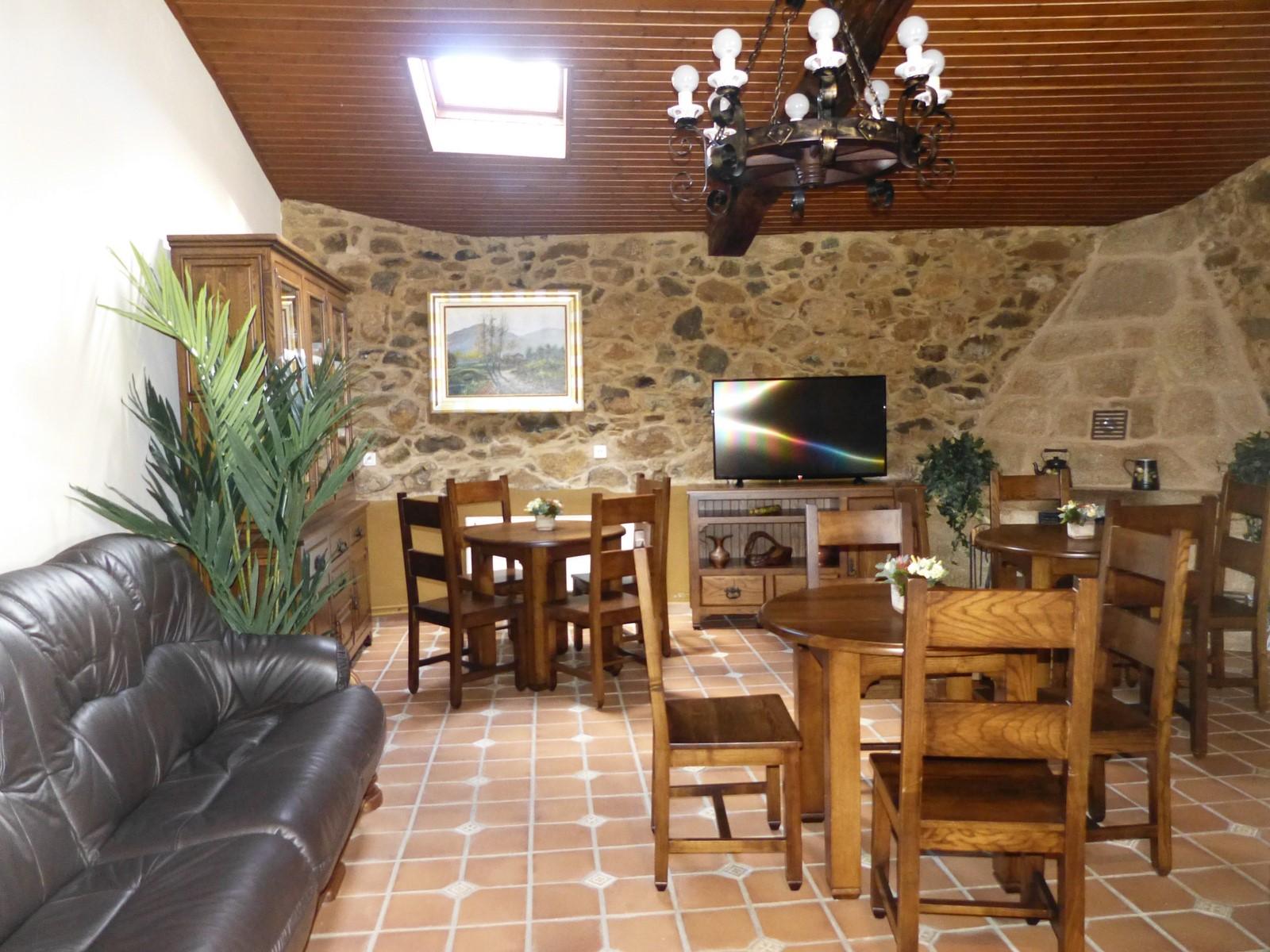 casa_de_los_somoza (5)