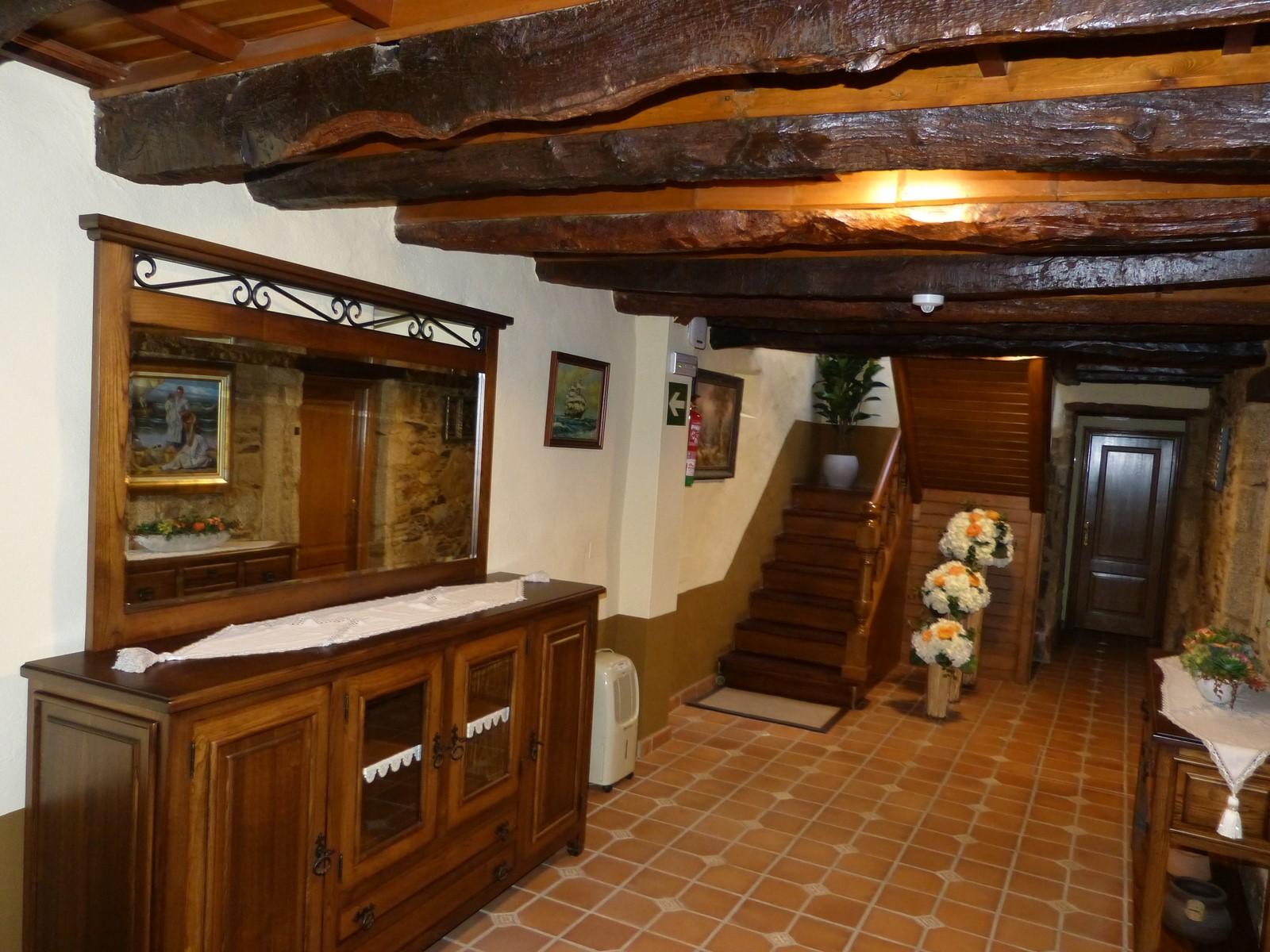 casa_de_los_somoza (50)
