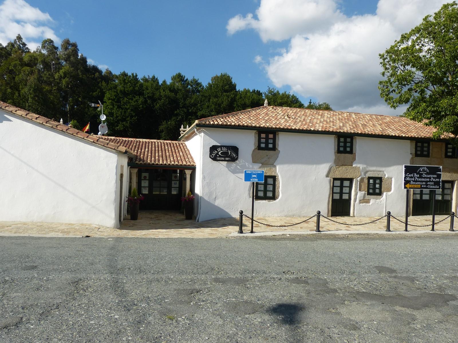 casa_de_los_somoza (54)