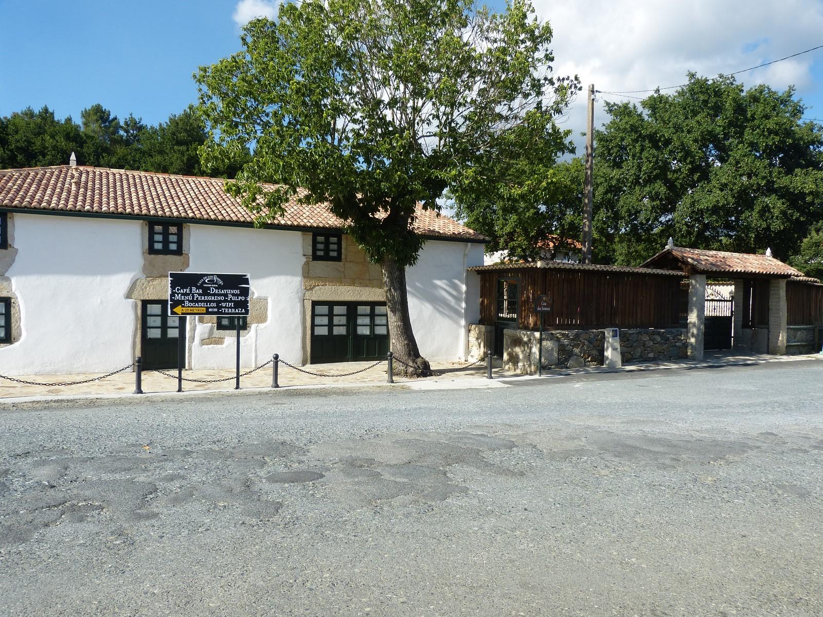 casa_de_los_somoza (55)