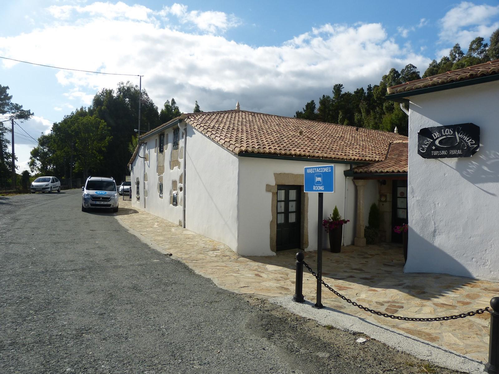 casa_de_los_somoza (56)