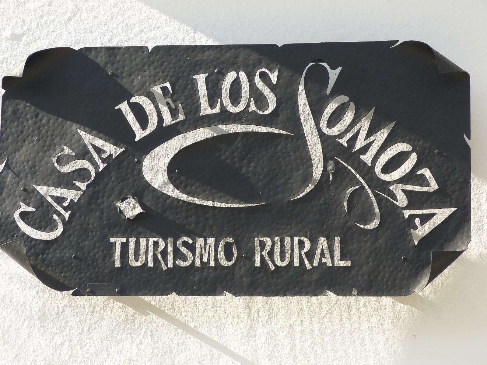 casa_de_los_somoza (59)