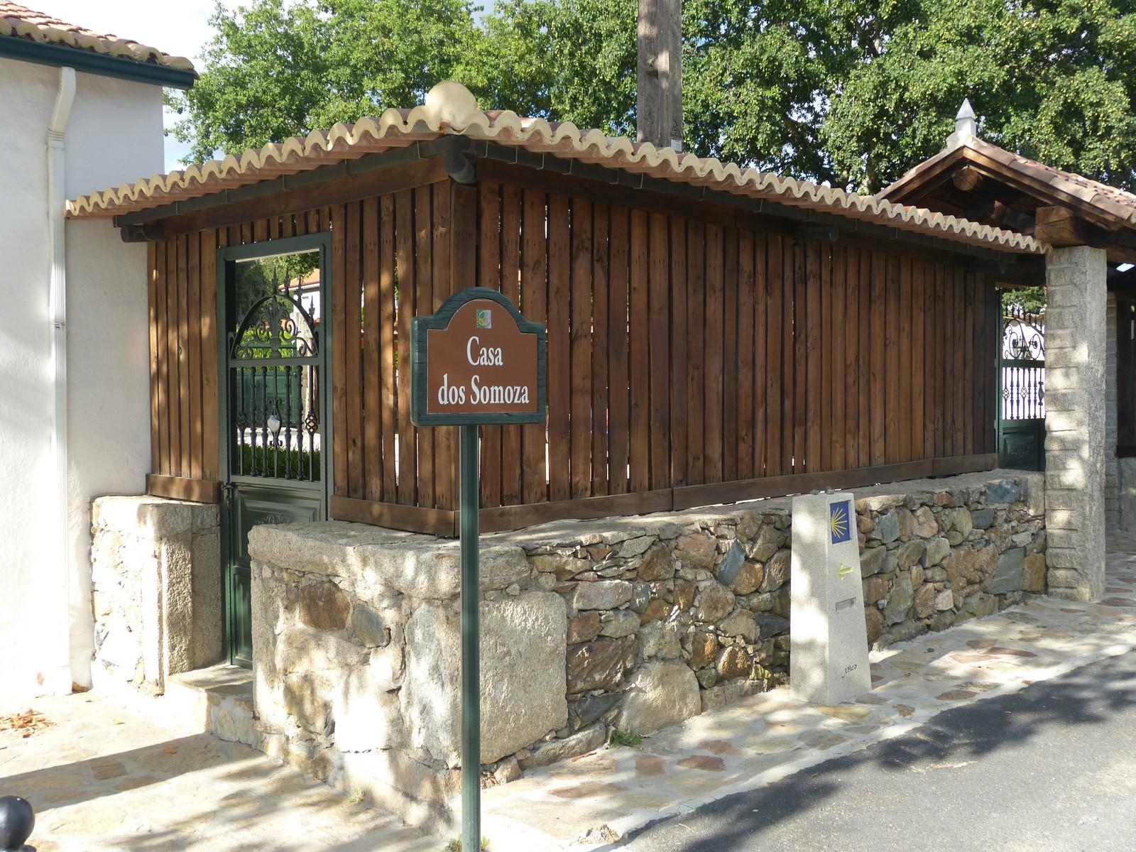 casa_de_los_somoza (60)