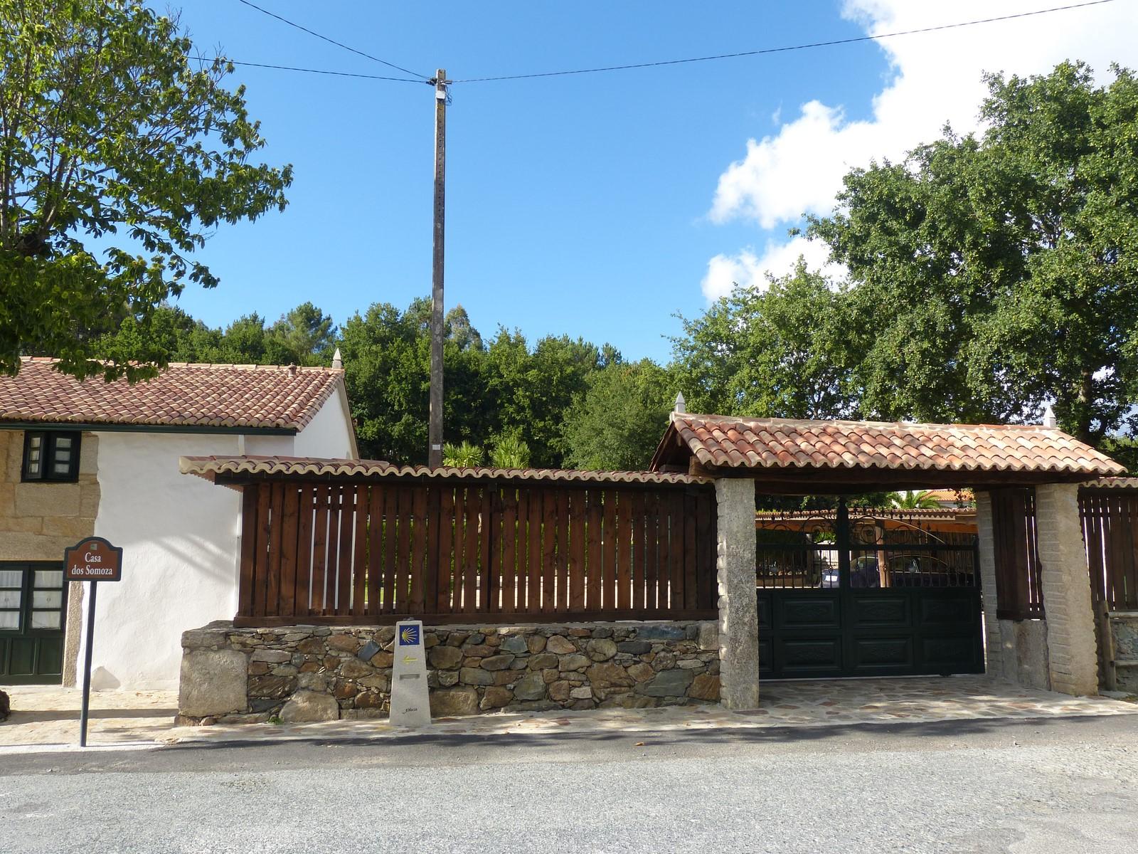 casa_de_los_somoza (61)