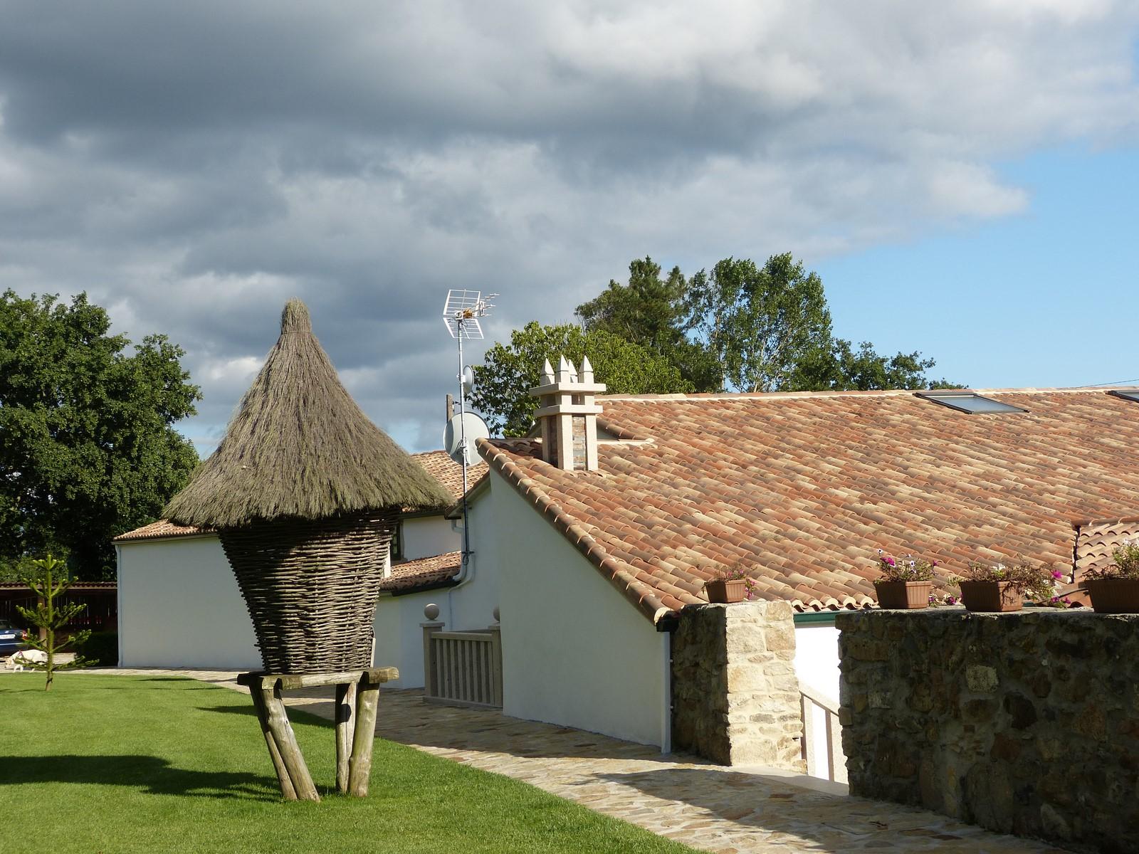 casa_de_los_somoza (65)