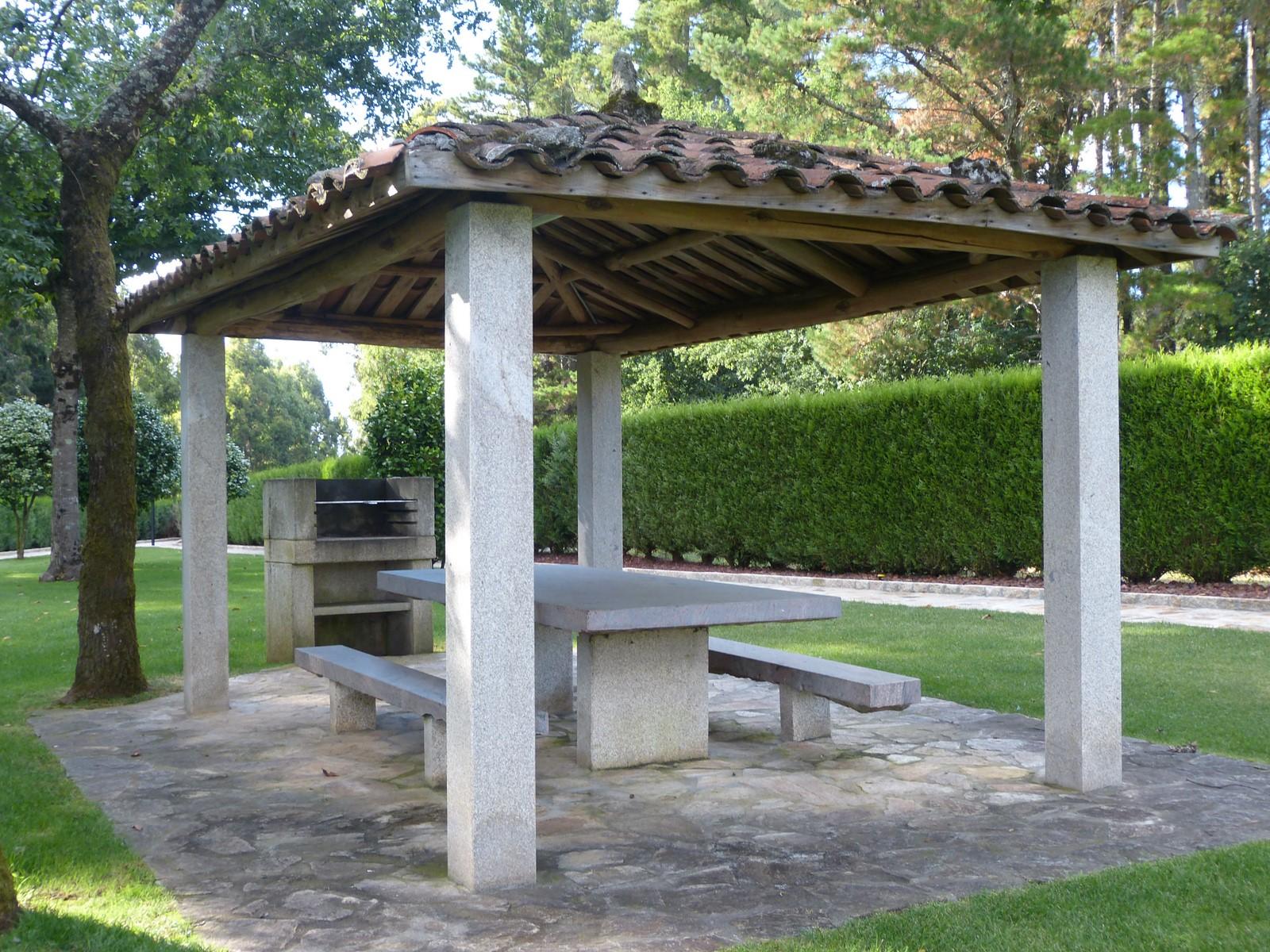 casa_de_los_somoza (68)