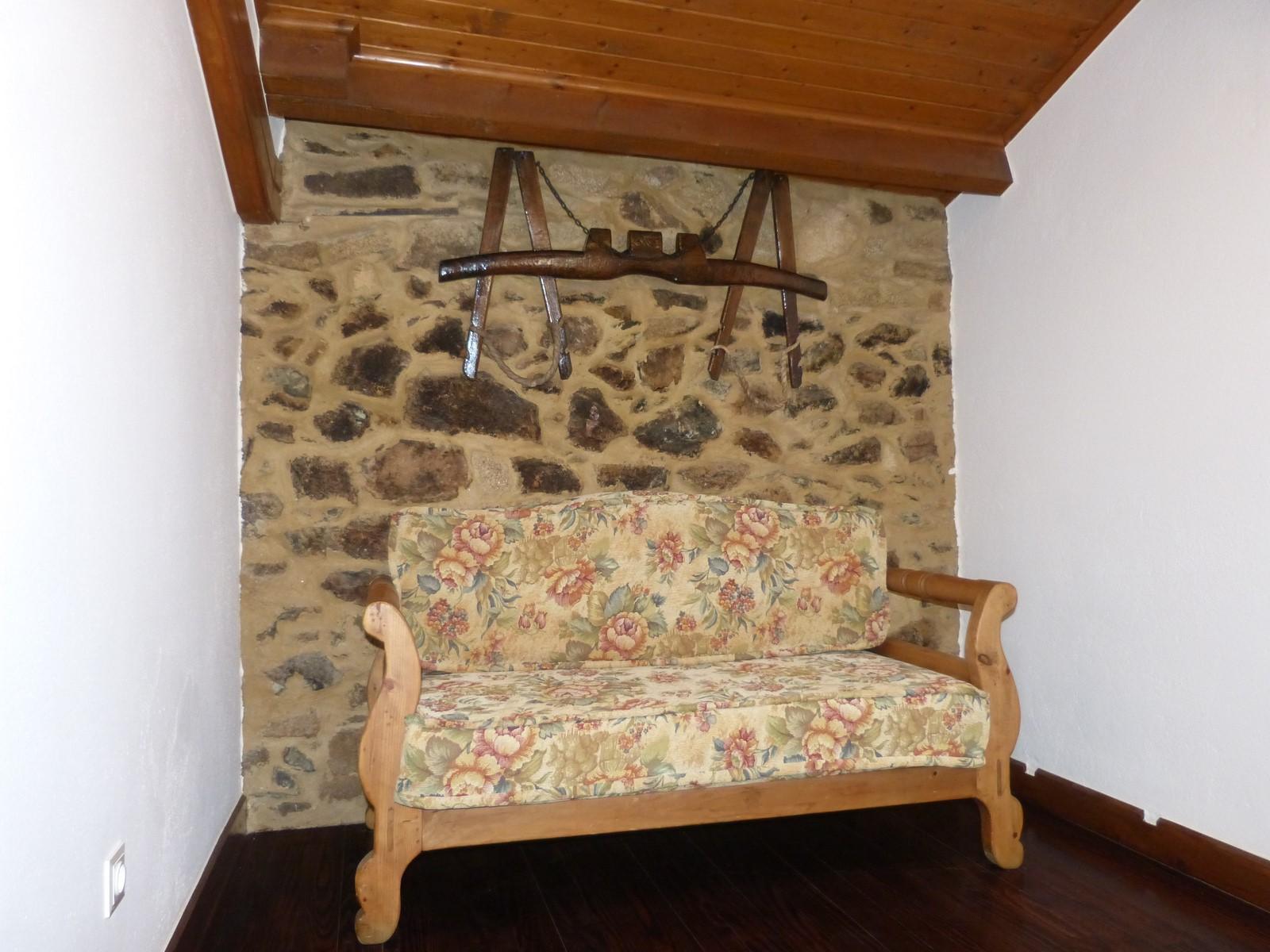 casa_de_los_somoza (7)