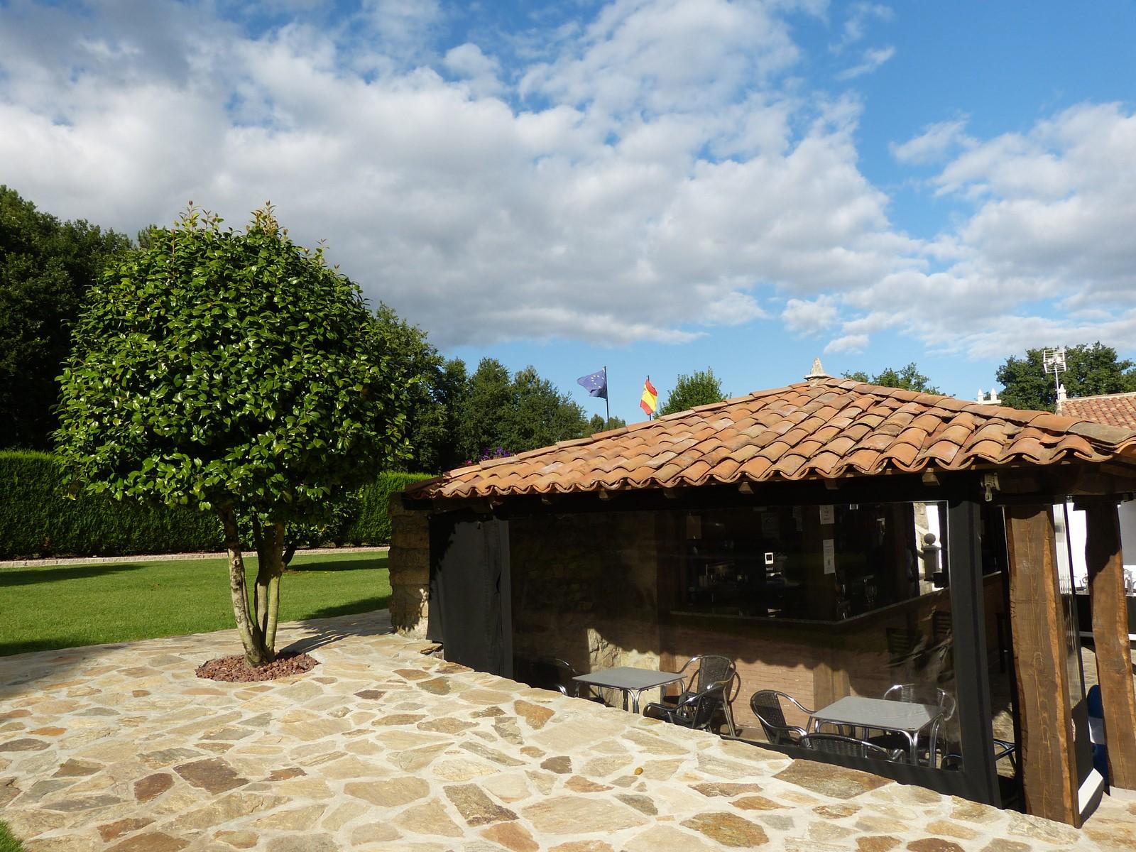 casa_de_los_somoza (71)