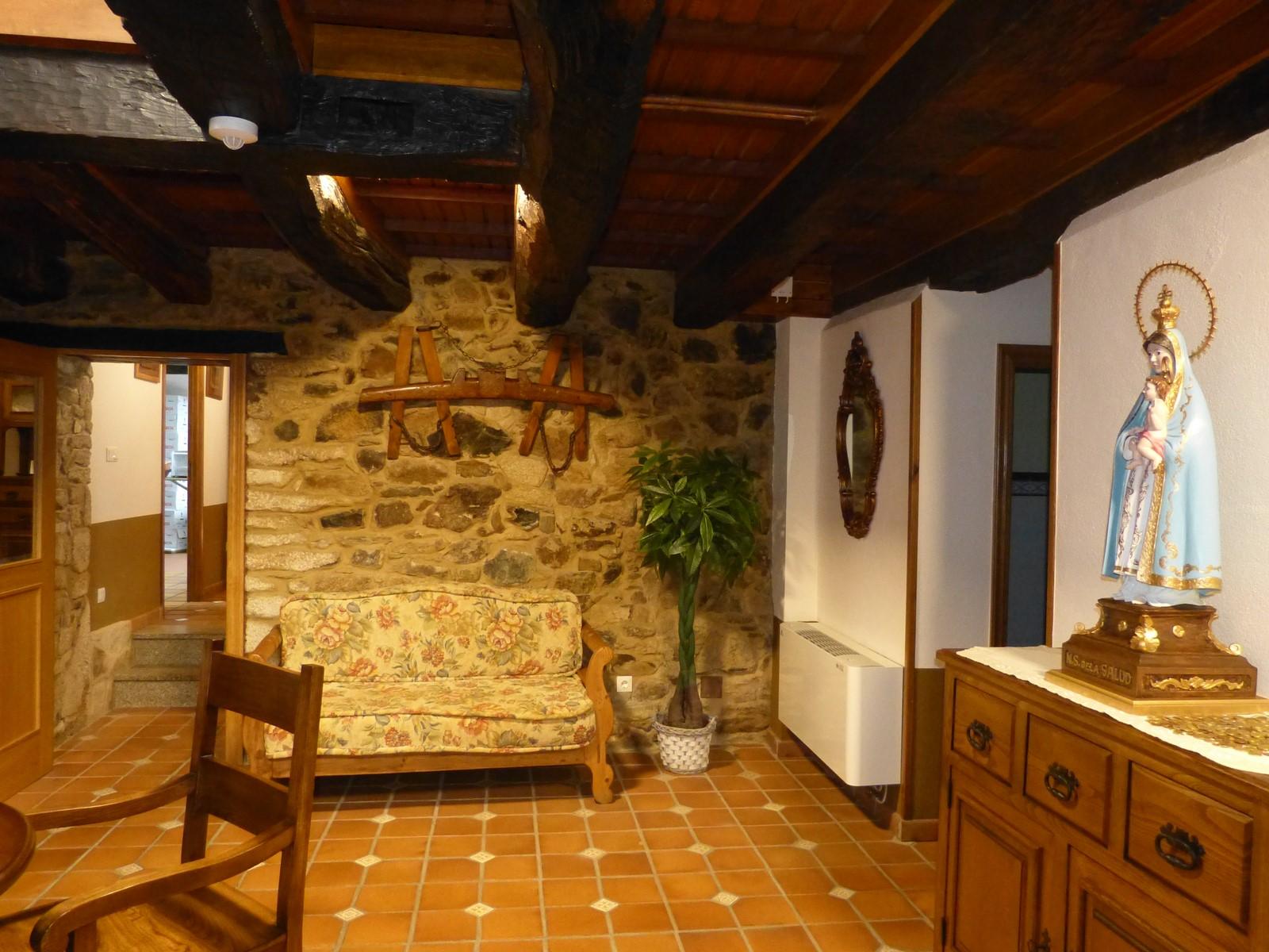 casa_de_los_somoza (8)