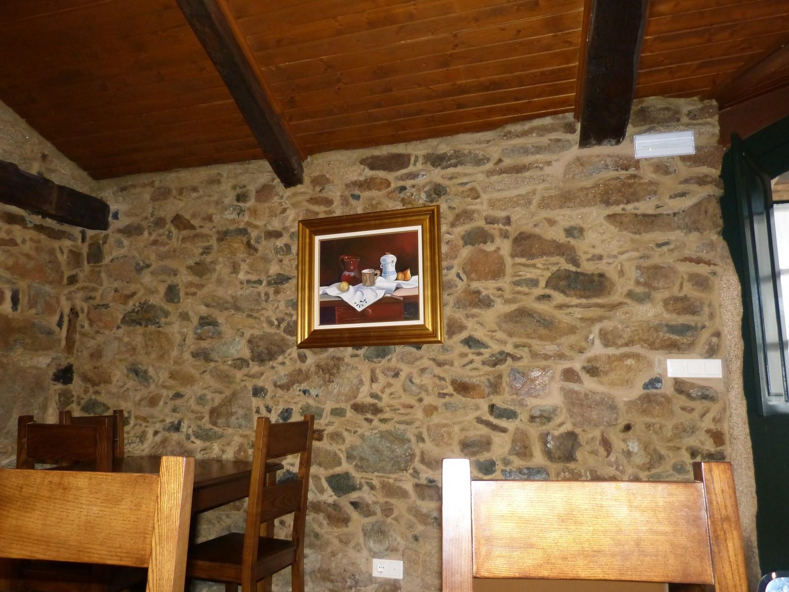 casa_de_los_somoza (9)